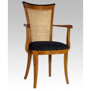 FAUTEUIL ISIS
